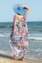 Dress HAVANA 001501 2