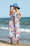 Dress HAVANA 001501 4