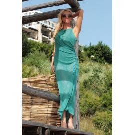 Dress Vivianna