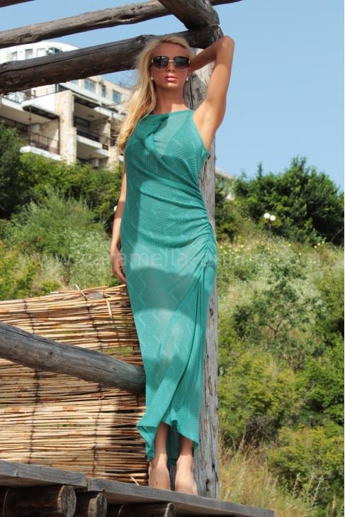 Dress Vivianna 003050