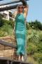 Dress Vivianna 003050 3