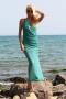 Dress Vivianna 003050 1