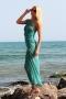 Dress Vivianna 003050 4