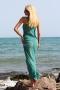Dress Vivianna 003050 2
