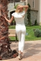 Jumpsuit Vanilla Ice 006049 5