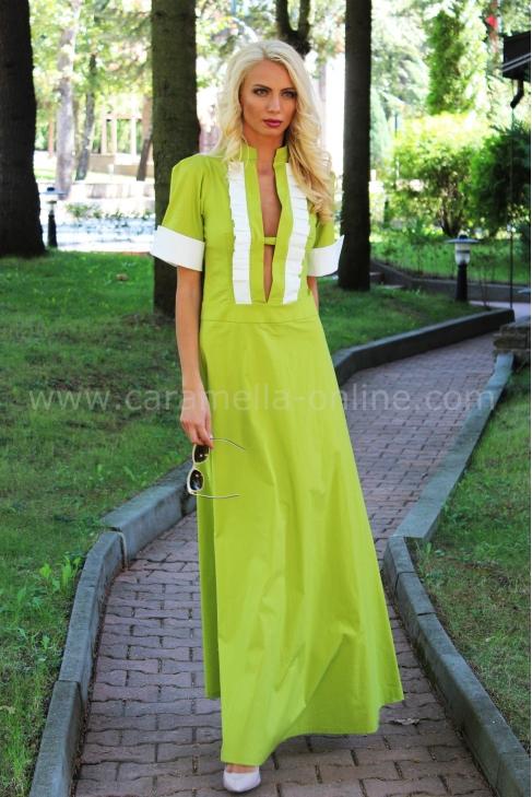 Dress Sanita 012001