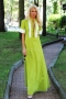 Dress Sanita 012001 1
