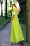 Dress Sanita 012001 2