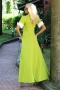 Dress Sanita 012001 4