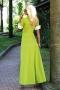 Dress Sanita 012001 5