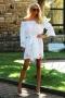 Dress Bella Donna 012002 3