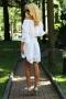 Dress Bella Donna 012002 2