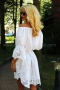 Dress Bella Donna 012002 4