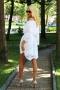 Dress Bella Donna 012002 5