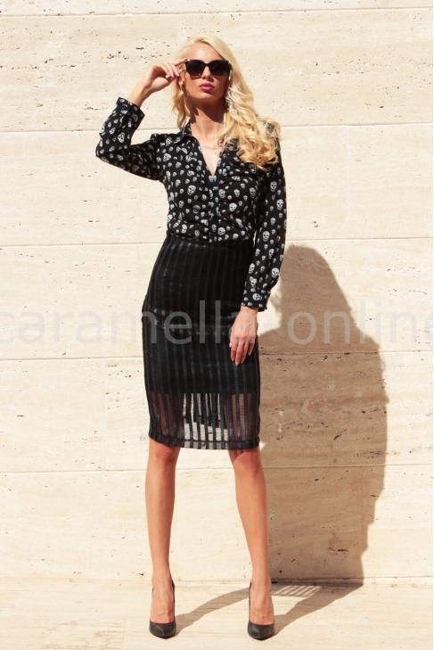 Skirt Venera 004077