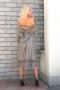 Dress Terry 012011 4