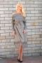 Dress Terry 012011 5