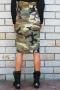 Skirt Gang Military 032002 2