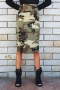 Skirt Gang Military 032002 4