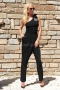 Jumpsuits Black Diamond 042001 1