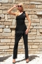 Jumpsuits Black Diamond 042001 3