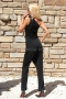 Jumpsuits Black Diamond 042001 2