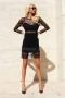 Dress Colorite 012009 1