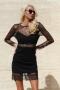 Dress Colorite 012009 4