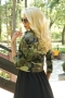 Яке Military Style 062001 2