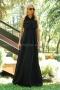 Рокля Black Cat 012006 4
