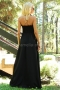 Dress Black Cat 012006 2
