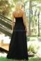 Рокля Black Cat 012006 2