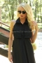 Рокля Black Cat 012006 6