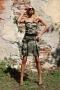 Dress Military dress 012005 1
