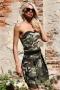 Dress Military dress 012005 3