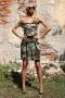 Dress Military dress 012005 4