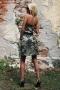 Dress Military dress 012005 2