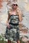 Dress Military dress 012005 5