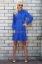 Рокля Blue Dream 012003 1