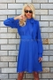 Рокля Blue Dream 012003 5