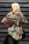 Shirt Military Girls 022004 5