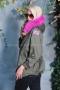 Jacket Era 062002 4