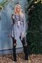 Яке-жилетка Rose Marie 062003 4