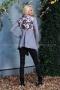 Jacket Rose Marie 062003 2