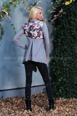 Jacket Rose Marie