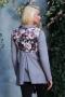 Яке-жилетка Rose Marie 062003 6