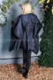 Jacket Chloe Black 062006 2