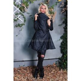 Jacket Chloe Black