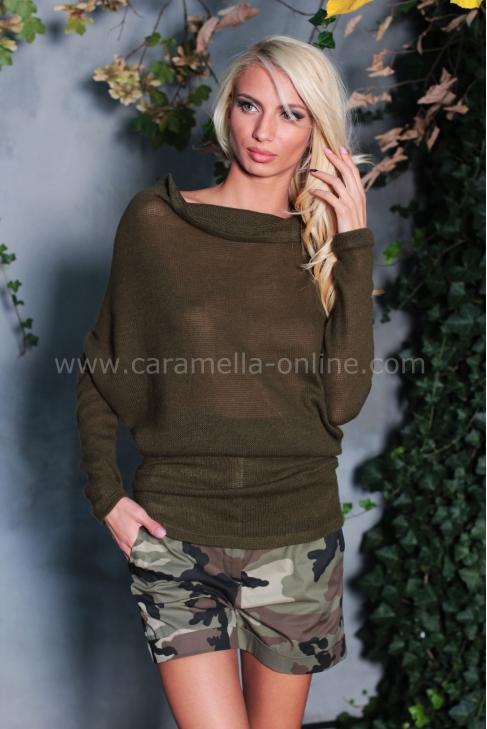 Блуза Sasha 022008