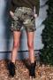 Панталон Darry Military 032003 3